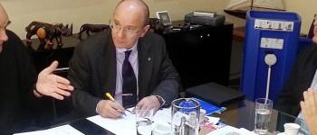 Rotary Länderausschuss Spanien Header 9