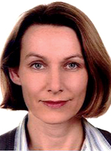 Portrait Doerfler