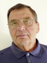 Portrait Naumann
