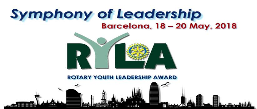RYLA_Symphony of Leadership_R