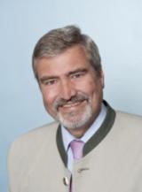 Portrait Reinhold