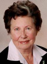 Portrait Reisacher