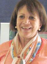 Portrait Waen
