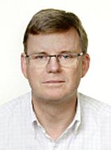 Portrait Wienberg