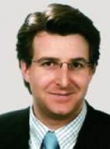 Gregor Erlebach